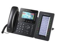 IP Phone کارشناسی GXP2170 - IP Phone GXP2170 Grandstream