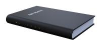 گیت وی FXS TA400 - Yeastar FXS Gateway TA400 -2