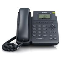 تلفن ساده T19 IP phone - Front گوشی یالینک Yealink T19