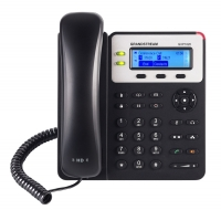 IP Phone کارشناسی GXP1625 - Grandstream IP Phone - GXP 1625