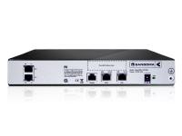 گیت وی E1-PRI Vega 100G - Sangoma 1E1 gateway
