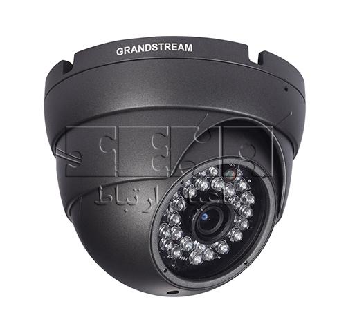 دوربین تحت شبکه GXV3610-FHD -