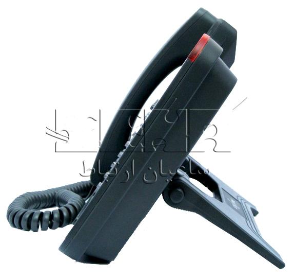 تلفن پیشرفته ES320-PN IP Phone - Side view