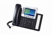 IP Phone مدیریتی GXP2160 - Grandstream تلفن - GXP2160