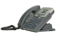تلفن IP کارشناسی SP-R52 -