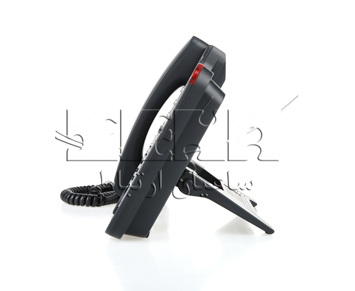 تلفن پیشرفته ES330-PEN IP Phone - Side view