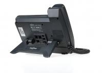 ES330-PEN IP Phone - Back view