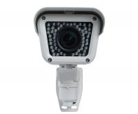 دوربین تحت شبکه GXV3674-FHD -
